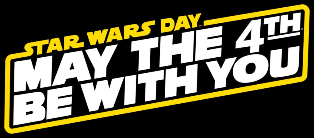 Awareness Days - May 4th