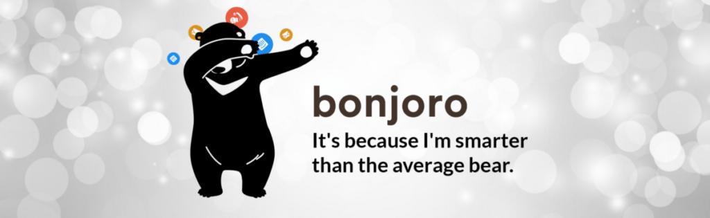 Bonjoro Video Outreach