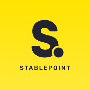 Stablepoint Logo